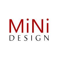 mini先生
