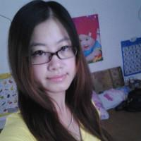 sxy_嗨皮