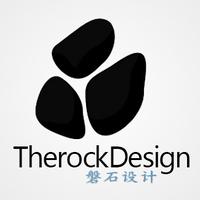 磐石设计事务所