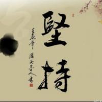 小青伴豆腐