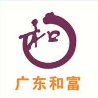 广东和富网络科技
