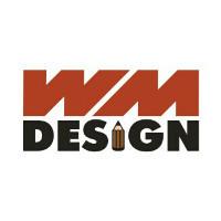WM設計工作室