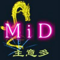 MiD丶小五