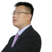 专业韩语歌词翻译
