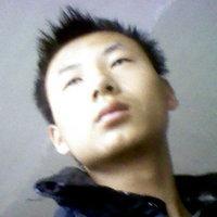 zhenyu的振宇