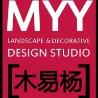 木易杨设计工作室