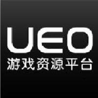UEO游戏资源平台