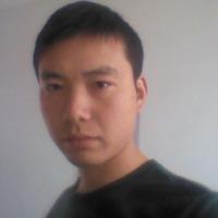 mobile712_5067