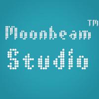 Moonbeam Studio