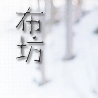 free小百