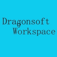 Dragonsoft Workspace