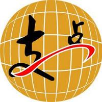广州支点广告有限公司