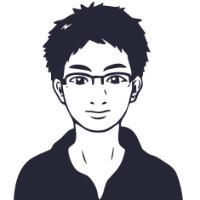 网页UI视觉设计师