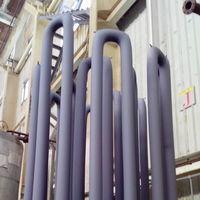 工业及工程专业设计