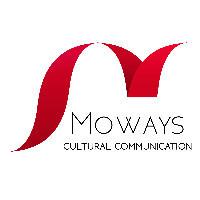 Moways