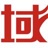 华域印象品牌设计