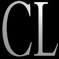 CL浮雕制作团队