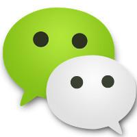 微信公众号开发运营