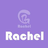 Rachel & Bingo