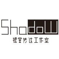 Shadow视觉工作室