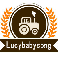 Lucybabysong
