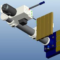 CAD/proe专业制图