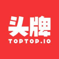 上海树谦花智能科技有限公司