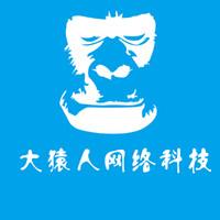 大猿人软件