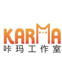 Karma动画工作室