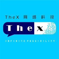 TheX网络科技公司