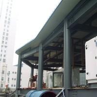 力飞钢结构工作室