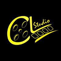 CL STUDIO