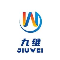 贵州九维科技有限公司