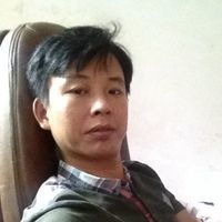 龙在江湖2014