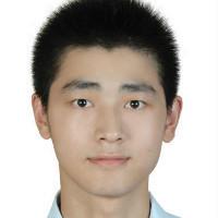 深圳微社区文化信息公司