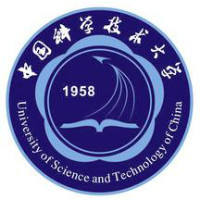 yubangji123