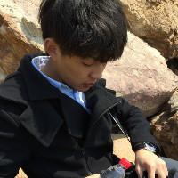 yuxuan4508
