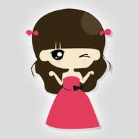 web_huan