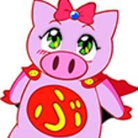 小猪八创意