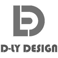 D-LY设计