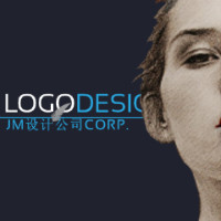 Designer-JayMax