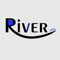river1994