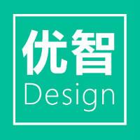 优智Design