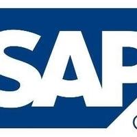 SAP_HR专家
