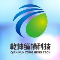 北京乾坤科技