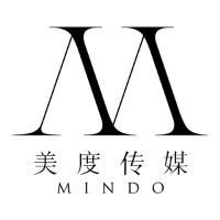 广州美度文化传媒