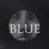 Blue1992wn
