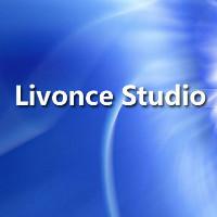 Livonce Studio