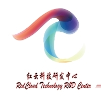 红云科技研发