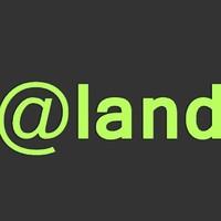 Aland Design